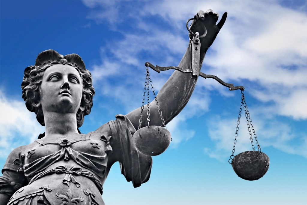 Advocaat bouwrecht limburg