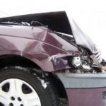 Bedrijfsauto Verzekering Vergelijken