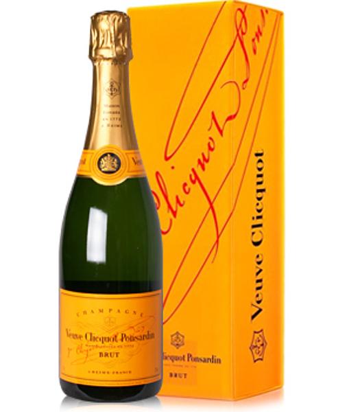 goedkoop-champagne-kopen-online