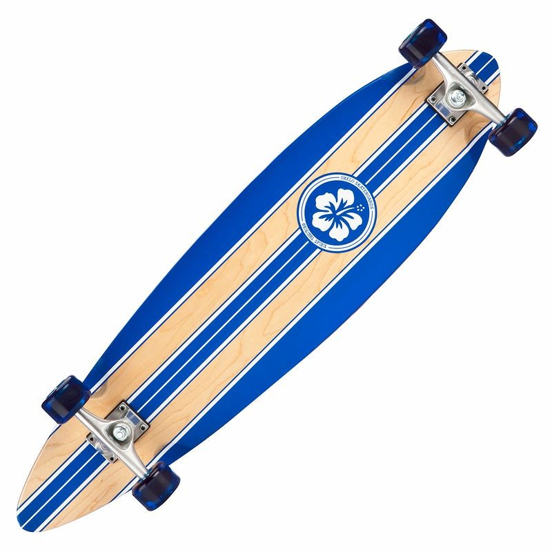 stoere-longboard-kopen