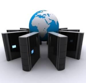 vps-hosting-vergelijk