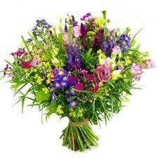 beste bloemen