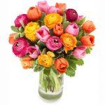 makkelijk bloemen bestelle