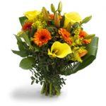 mooiste bloemen