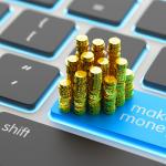 Beste Online Geld