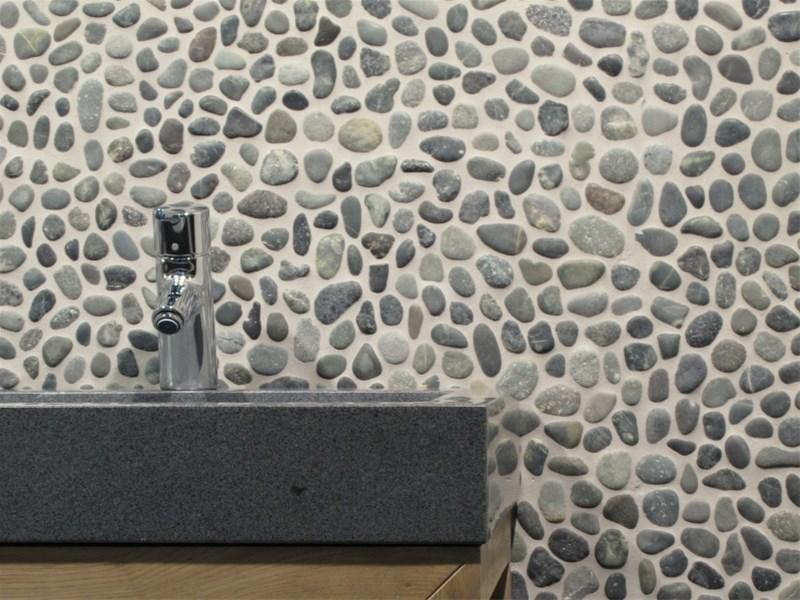 Goedkoopste Mozaiektegels