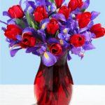 goedkoop bloemen bezorgen nederland