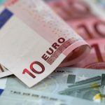 online geld verdienen gratis
