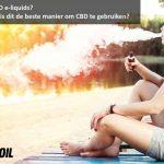 cbd-e-liquid-canoil